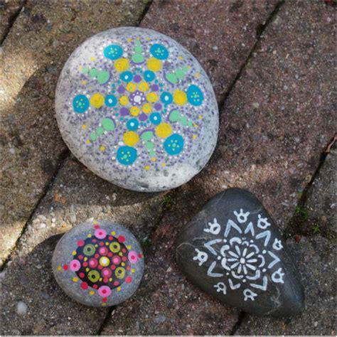 Stenen Kopen Om Te Beschilderen by Zentangle Workshops En Meer Vrij Expressief