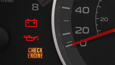 volvo s60 check engine light volvo xc60 2017 check engine light americanwarmoms org