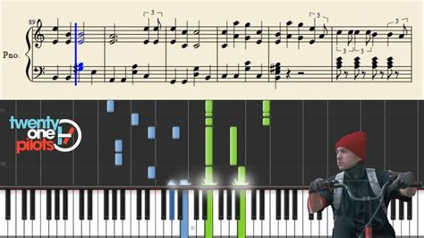 tutorial piano davy jones 134 best images about music on pinterest twenty one
