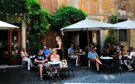 best cafe in rome top 5 caf 233 s in rome momondo