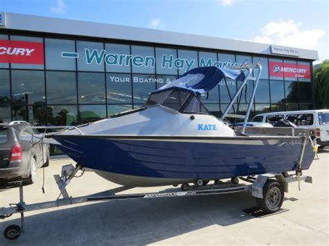 ramco boats nz ramco interceptor ub3090 boats for sale nz