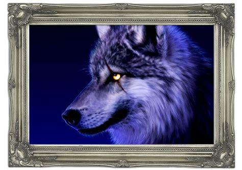 wolf wall murals 28 wolf wall murals wallartdirect co wolf wall