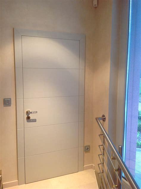 le 9 porte porte int 233 rieure contemporaine collection et porte maison