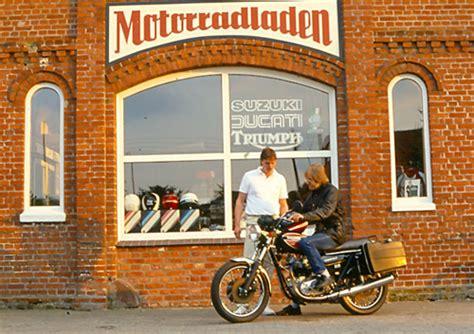 Bmw Motorrad Kassel Ersatzteile by Classic Motorrad De