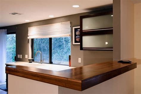 olde mill cabinetry myerstown pa