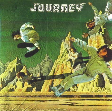 Journey By journey journey the best rock rock