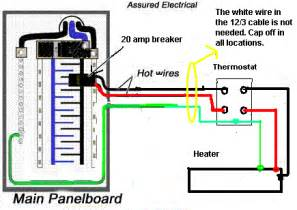 2011 12 20 031507 240voltheaters wire simple electric outomotive baseboard heater wiring diagram