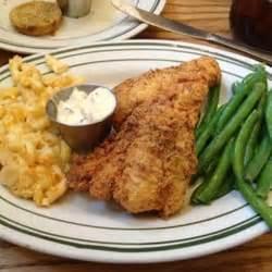 comfort richmond va menu comfort richmond va united states fried catfish mac