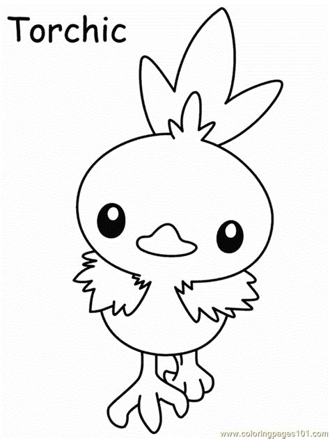 pokemon coloring pages fire coloring pages fire pokemon cartoons gt fire pokemon