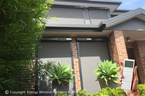 awnings canberra window awnings custom outdoor awnings