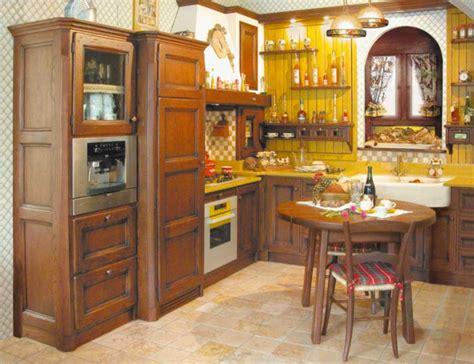 cucine artigianali in legno le nostre cucine artigianali in legno