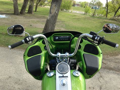 wiring diagram for a harley davidson headset wiring