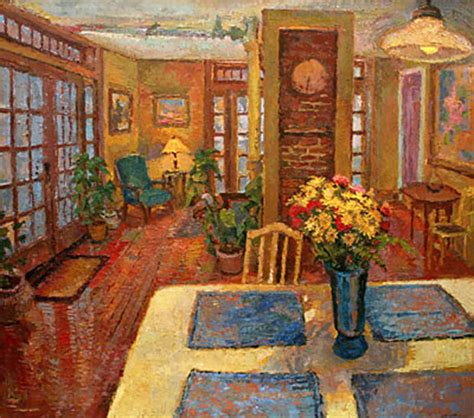 kitchen paintings small kitchen paintings roger bansemer country kitchen