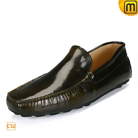 leather loafers for slip on leather loafers for cw740033