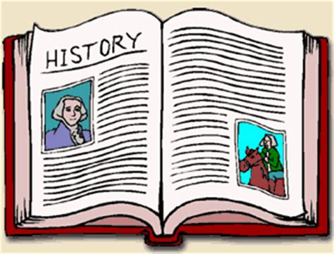 hasidism a new history books new study confirms that popular history genre is dominated