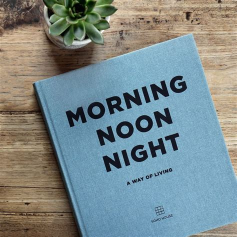 21 best morning noon night images on soho house living spaces and soho house farmhouse