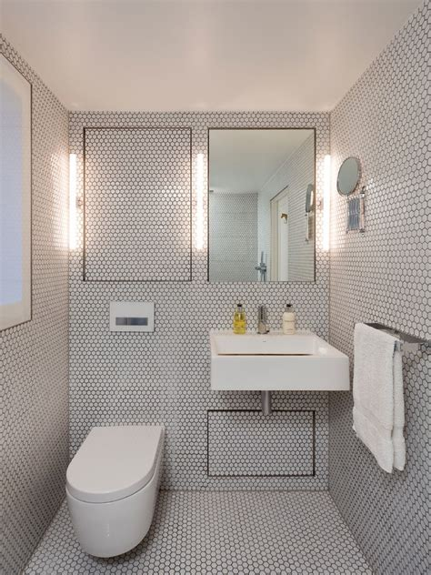 10 small bathroom ideas that work roomsketcher blog small master bathroom ideas bathrooms and guest that