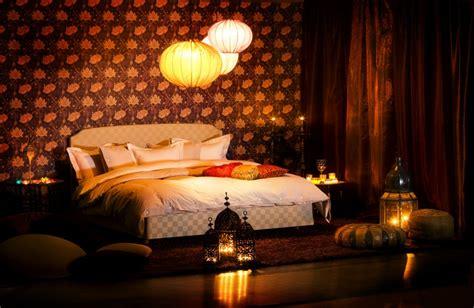 chambre style marocain d 233 coration chambre style marocain