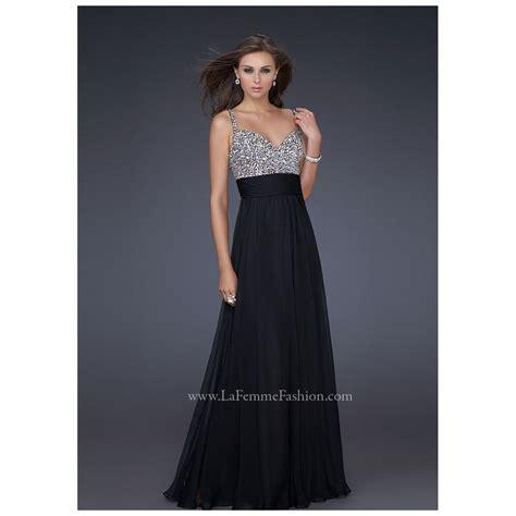 cocktail dresses uk black cocktail dresses uk formal dresses