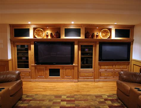 living room entertainment center ideas stunning entertainment centers ikea decorating ideas