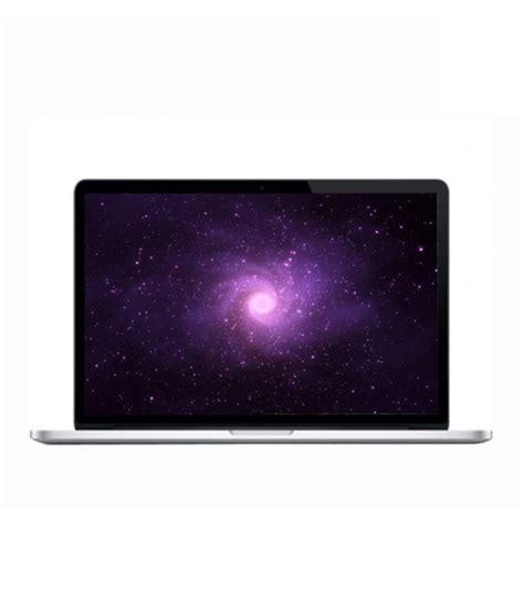 apple macbook pro me665hn a 3rd intel i7 16gb ram 512gb storage 39 11 15 4 retina