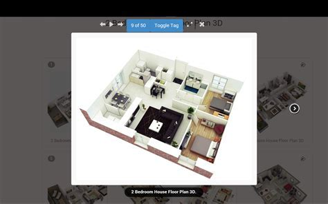 3D Home Design 24 APK Download Android Lifestyle Apps