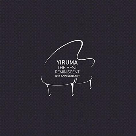 download mp3 album yiruma amazon com music for healing sound medicine series