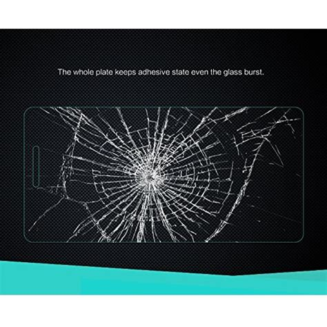 Zilla 25d Tempered Glass Curved Edge Protection Screen 026mm For Sam 20 zilla 2 5d tempered glass curved edge protection screen 0 33mm for oppo mirror 5 5s asahi japan