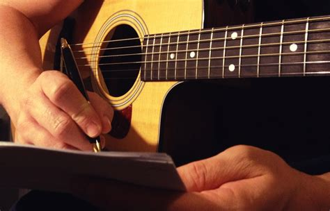8dio Songwriting Guitar Review by The Wall Of Songwriter S Block Eagle Rock Studio