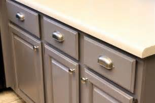 Rustoleum Kitchen Cabinet Paint 645 Workshop By The Crafty Cpa Work In Progress Painting
