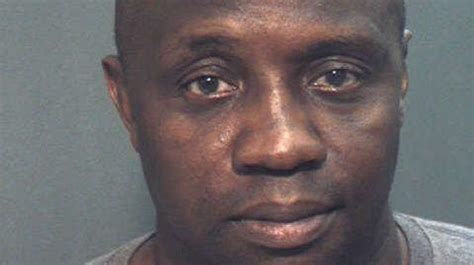 Orlando Warrants Search Search Warrant Was Obtained Improperly Attorney For Windermere Suspect Says Orlando Sentinel
