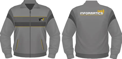 desain jaket motor polos design gambar joy studio design gallery best design