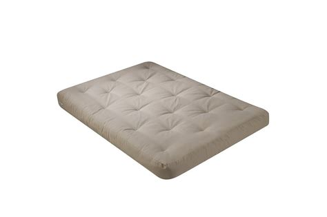 futon reviews life home premium futon mattress review kaiteki futon