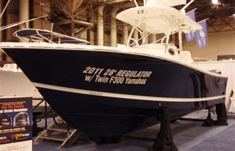 are boats built in the recession holding their value - Boat Prices During Recession