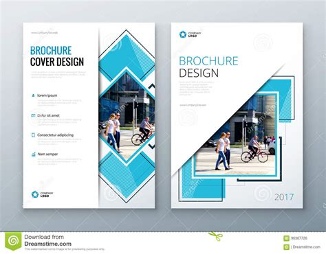 Brochure Template Layout Design Corporate Business Annual Report Catalog Magazine Flyer Business Catalog Template