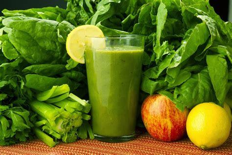 imagenes batidos verdes 5 jugos verdes 1001 consejos