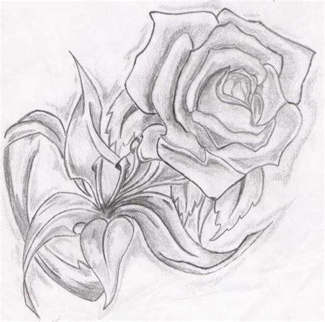 imagenes uñas goticas imagenes de rosas goticas para dibujar imagui