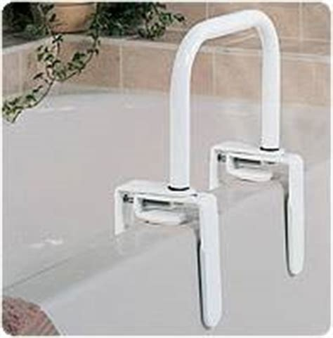 bathtub safety equipment msec medical supplies medical equipment used hospital html autos weblog