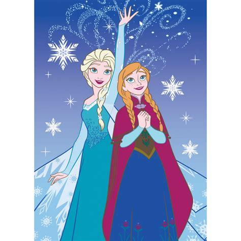 frozen rug disney frozen quot lights quot rug great kidsbedrooms the children bedroom specialist