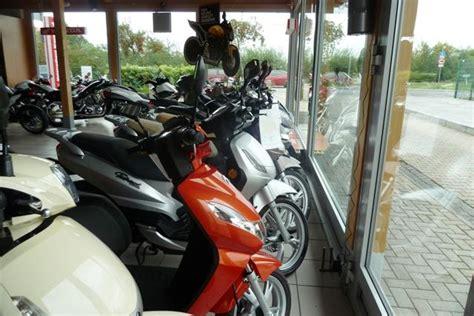 Yamaha Motorrad Händler Mainz by Honda Krapp Mainz Motorrad Fotos Motorrad Bilder