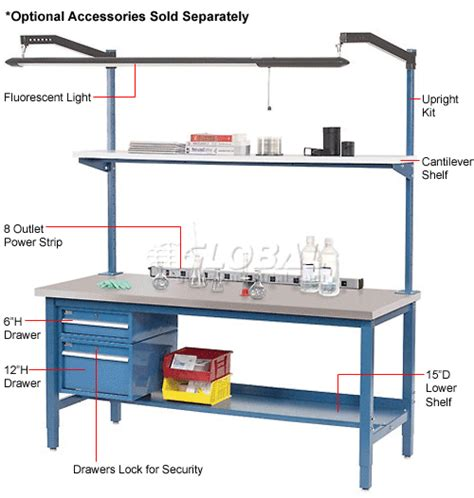 lab bench height lab bench height 28 images laboratory work bench