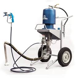 Airless Spray Painting - spray painting equipment spray paint hose airless spray painting equipment