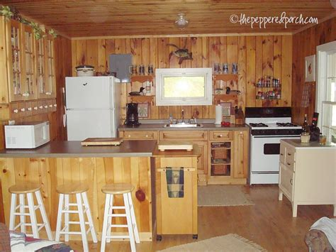 cabin kitchen cabinets cabin kitchen cabinets
