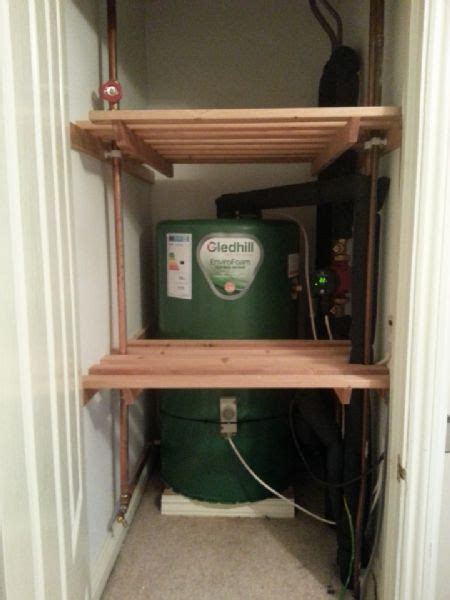 City Plumbing Leicester by Gas Tec Boiler Repairs Company In Barwell Leicester Uk