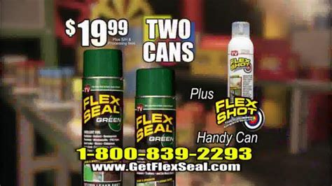 flex seal colors flex seal colors tv commercial submarine ispot tv