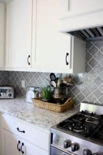 best 25 gray and white kitchen ideas on