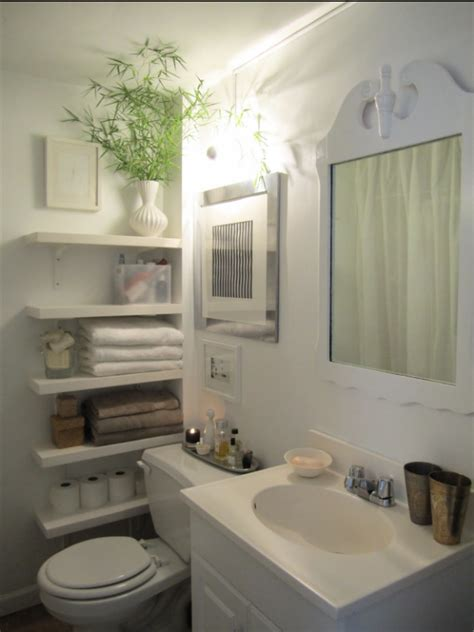 awesome small bathrooms 10 awesome small bathroom ideas