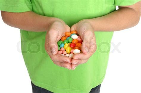 master chan candy sorgusuna uygun resimleri bedava indir