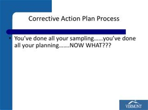 Ppt Closed Loop Corrective Action Powerpoint Presentation Id 340657 Closed Loop Corrective Template