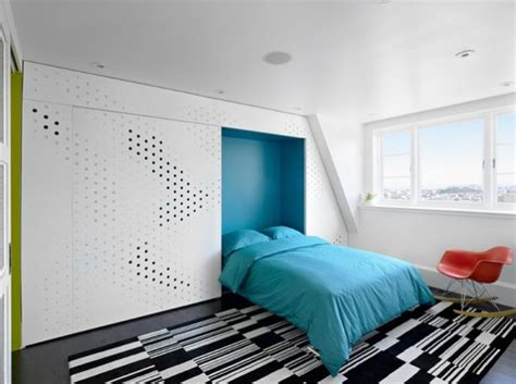 moves for the bedroom 30 intelligente designs mit klappbett das murphy bett